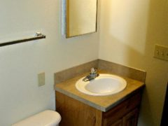 bathroom1329409350